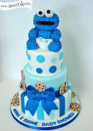 baby shower cakes boys decor for baby shower boy baby shower cupcake cake ideas boy fin