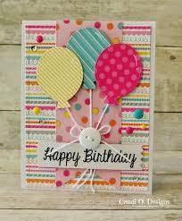 96 best kids birthday images on pinterest kids cards birthday