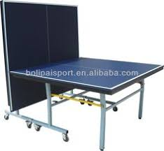harvard ping pong table harvard fold up ping pong table http brutabolin com pinterest