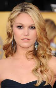 simple prom hairstyle simple prom hairstyles best hairstyle and