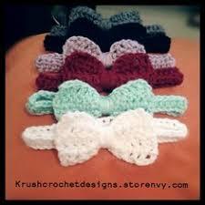 baby crochet headbands baby girl crochet headbands search abuela s baby