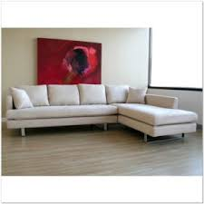Comfortable Sectional Couches Most Comfortable Sectionals Download Page U2013 Best Sofas And Chairs