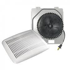 Lowes Bathroom Exhaust Fan Bathroom Nice Bathroom Air Circulation Ideas With Modern Lowes