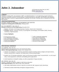 What Should Be My Resume Title What Is A Title On A Resume 28 Images Resume Title Exles Free