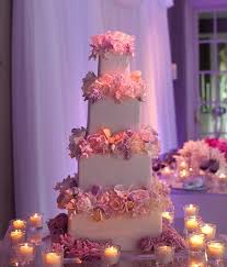 square wedding cakes cake ideas inside weddings