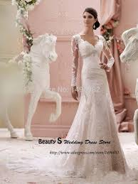 blush wedding dress with sleeves blush pink wedding dress with sleeves popular wedding dress 2017