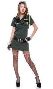 Military Halloween Costumes Women Army Halloween Costumes Creative Costume Ideas