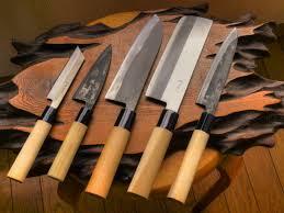 kitchen japanese kitchen knives and 52 japanese kitchen knives