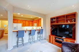 Tv For Kitchen Cabinet Small Kitchen Smart Tv Small Tv For Kitchen Pinterest Mount Tv Tvs