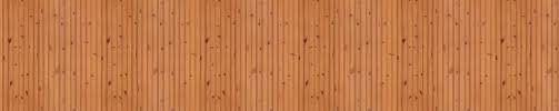 K He Holz Küchenrückwand Holz Steckdose Steckdose K Che Bnbnews