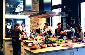 cours de cuisine versailles cours de cuisine versailles la gran la atelier de cuisine