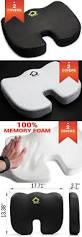 Discount Foam Cushions Best 25 Seat Cushion Foam Ideas Only On Pinterest Storage Bench