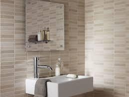 1930s bathroom design bathroom tiled bathrooms 48 1000 images about bathroom on