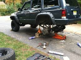 jeep xj leaf springs 01 jeep limited build page 11 jeep forum