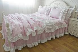 Girls Bed Skirt by Bed Base King Promotion Shop For Promotional Bed Base King On