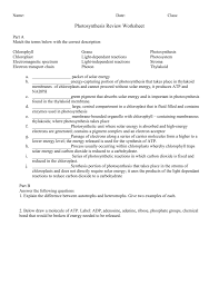 Chemistry Review Worksheet Answers 009221998 1 188afcf0e75c2773e4161d20b5917593 Png