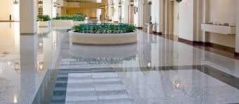 ta tile and grout cleaning services best rates