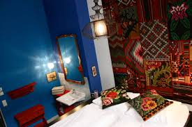 Mexican Rustic Bedroom Furniture Spanish Style Decorating Ideas Bedroom Inspired Dining Room Home