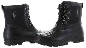 hiking boots s australia ebay product