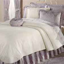 Twin Matelasse Coverlet Quilts Quilt Sets And Coverlet Bedding Touch Of Class