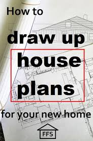 Draw Your Own Floor Plans Best 25 Drawing House Plans Ideas On Pinterest Floor Plan