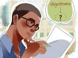 Rhetorical Essay Examples rhetorical analysis essay topics atsl my ip  meessay examples english essay examples english Essay And Cover Letter