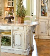 are you making this common kitchen design mistake french