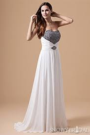 white and black wedding dresses 35 black white wedding dresses with edgy elegance