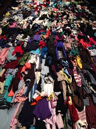 7 good reasons to visit lifeline 2 clothing sale brisbane