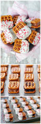 19 best holidays images on pinterest christmas ideas recipes