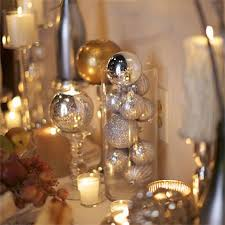 New Year S Day Decoration Ideas by 22 Best New Year U0027s Brunch Planning Images On Pinterest Brunch