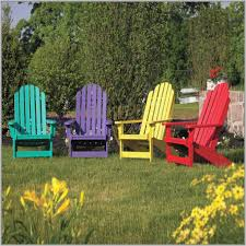 Lounge Chairs Home Depot Best Plastic Adirondack Chairs Home Depot Ideas Home Ideas