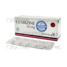 cetirizine 10 mg obat apa caffeine download linux