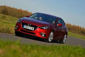 audi a3 vs bmw 3 series mazda 3 vs audi a3 vs bmw 1 series 02