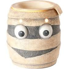 halloween themed wax warmers giveaway halloween forever more
