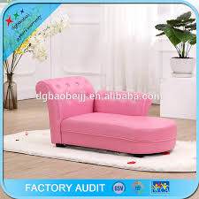 Childrens Chaise Lounge Kids Chaise Lounge Kids Chaise Lounge Suppliers And Manufacturers