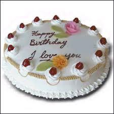 send sugar free cakes to hyderabad guntur vijayawada vizag