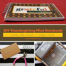 4 free printable thanksgiving scripture cards altamonte family