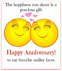 Cute Happy Wedding Anniversary Wishes Printable Happy Birthday Wishes Quotes 25 Unique Marriage Anniversary Message Ideas On Pinterest