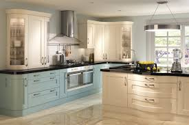 bespoke kitchen furniture bespoke kitchens in bedford local family run company