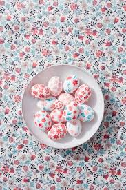 Easter Decorations Martha Stewart by Easter Egg Decorating Ideas 3 Martha Stewart Methods