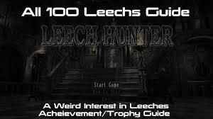 28 hunter l421 12k manual 100 hunter guide warlords of