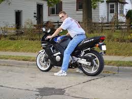 honda cbr 600 msrp 1994 honda cbr 600 f2 in milwaukee sportbikes net