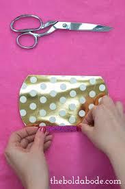 make your own gift card make your own gift card pillow box