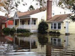 flood insurance hikes arriving at a waterfront near you the ct