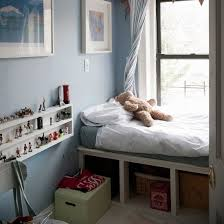 storage ideas for small bedrooms fresh small bedroom storage solutions with regard to 8392