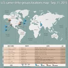 100 san diego naval base map maps underground tunnels