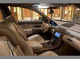 inside maybach photo collection maybach interior 2012 cars
