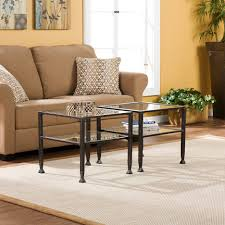 coffee table breathtaking table sets large oak table and 10