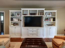 entertainment centers for living rooms 17 diy entertainment center ideas and designs for your new home